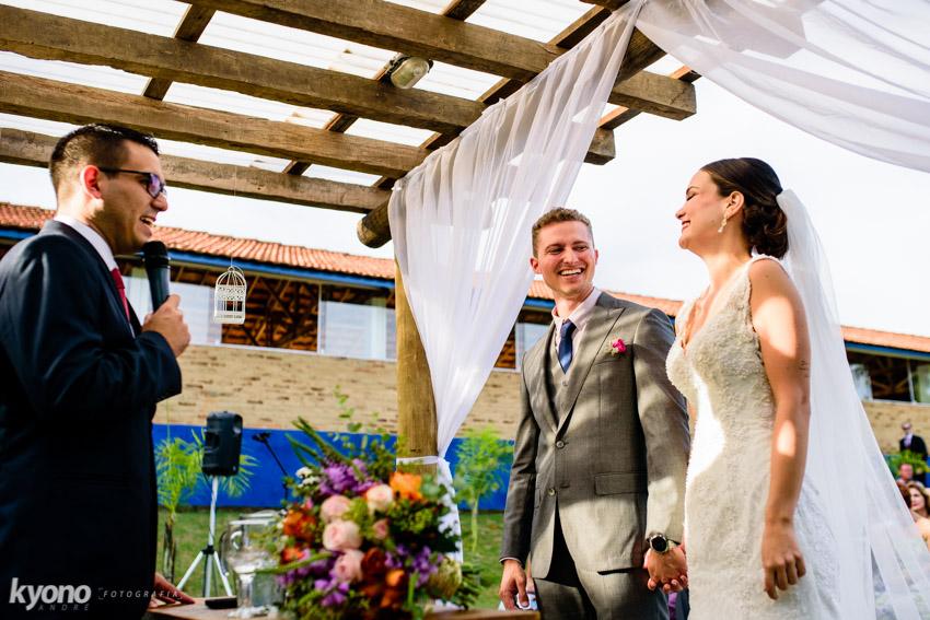 Fotos de Casamento Vila Bella Eventos Vinhedo (46)