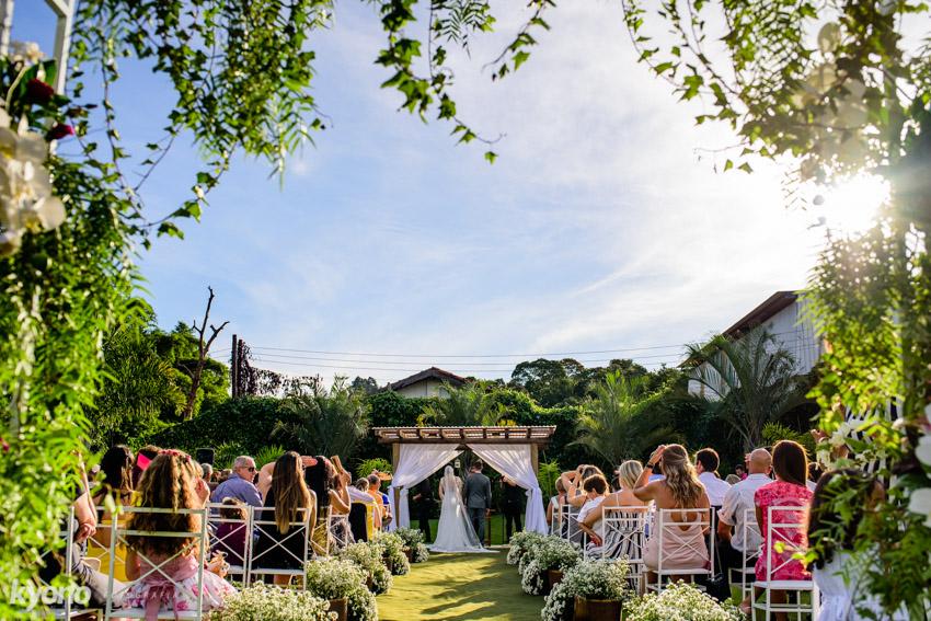 Fotos de Casamento Vila Bella Eventos Vinhedo (47)