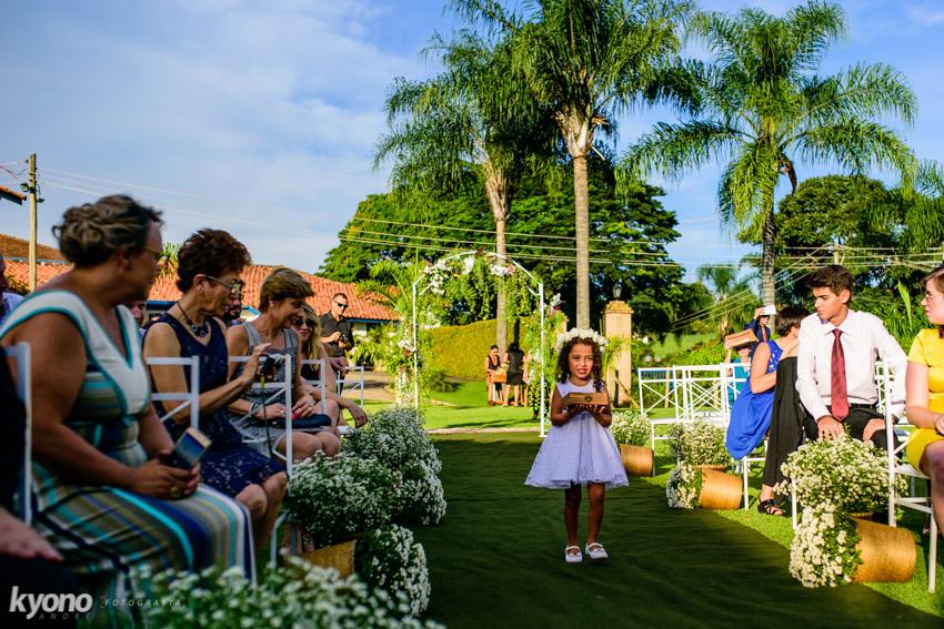 Fotos de Casamento Vila Bella Eventos Vinhedo (50)