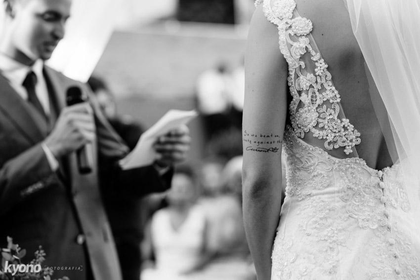 Fotos de Casamento Vila Bella Eventos Vinhedo (52)
