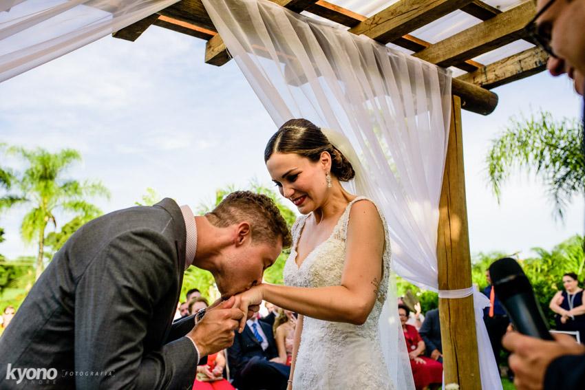 Fotos de Casamento Vila Bella Eventos Vinhedo (54)