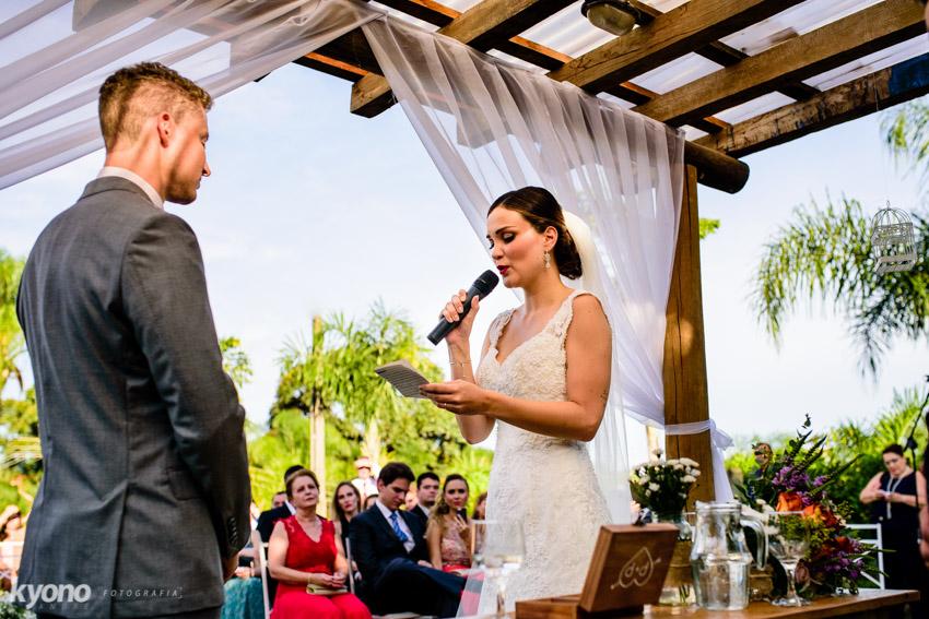 Fotos de Casamento Vila Bella Eventos Vinhedo (55)