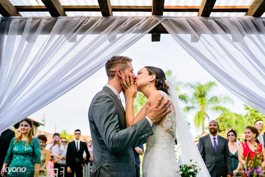 Fotos de Casamento Vila Bella Eventos Vinhedo (58)