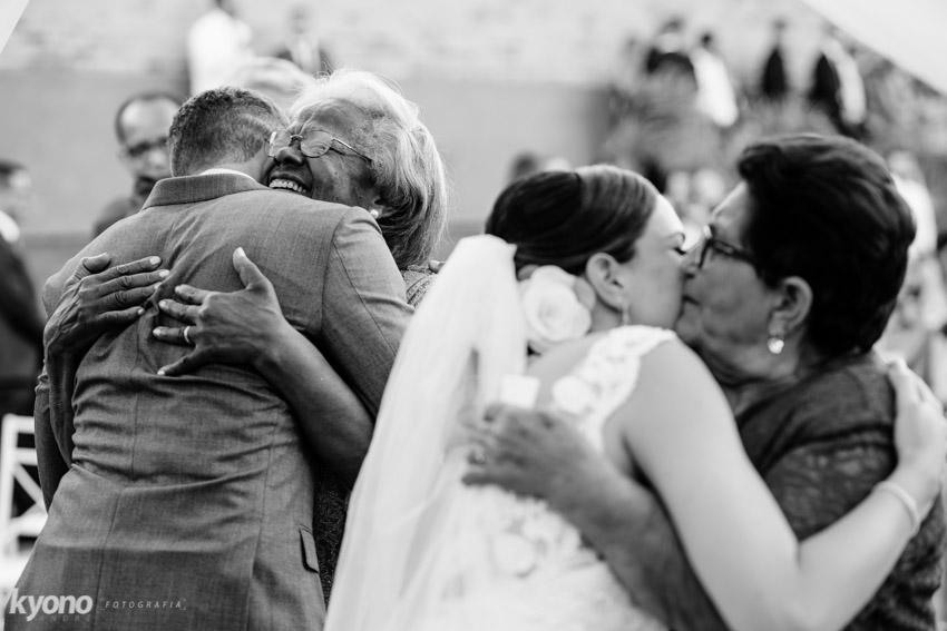 Fotos de Casamento Vila Bella Eventos Vinhedo (59)