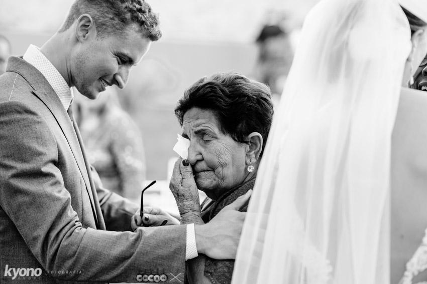 Fotos de Casamento Vila Bella Eventos Vinhedo (60)