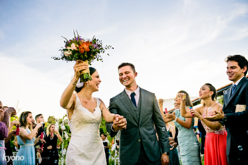 Fotos de Casamento Vila Bella Eventos Vinhedo (61)