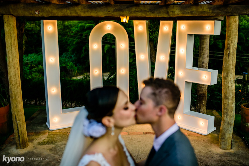 Fotos de Casamento Vila Bella Eventos Vinhedo (63)