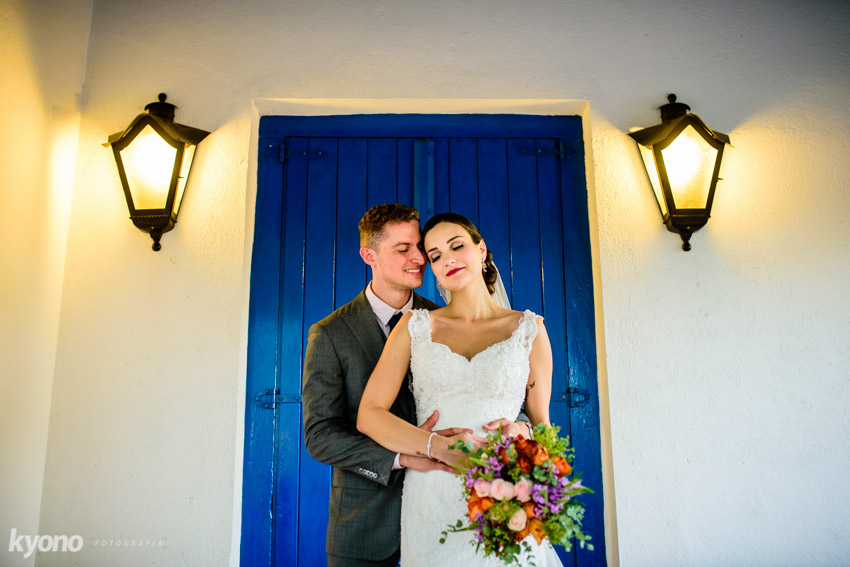 Fotos de Casamento Vila Bella Eventos Vinhedo (64)