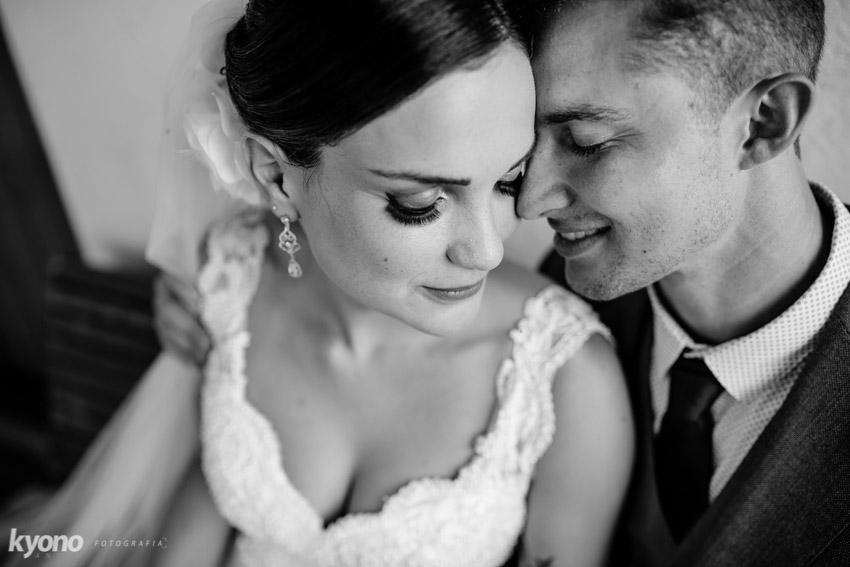 Fotos de Casamento Vila Bella Eventos Vinhedo (65)