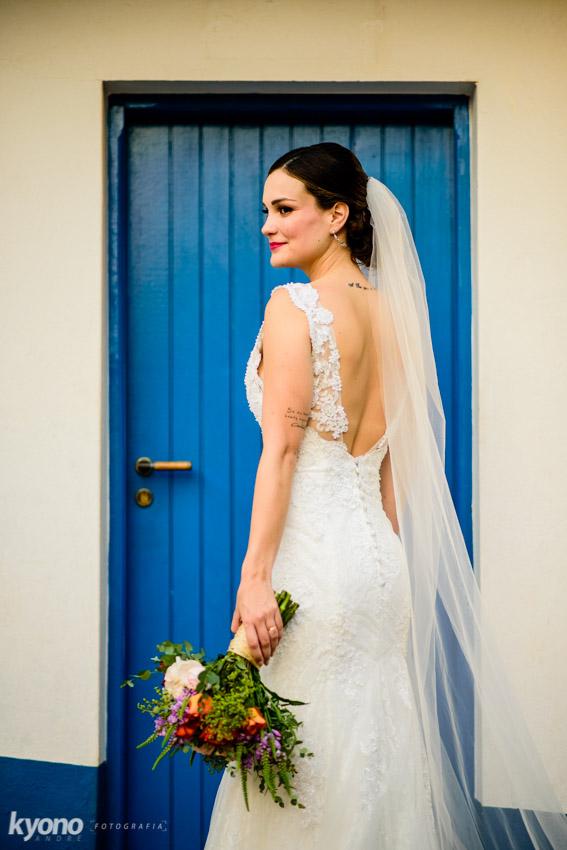 Fotos de Casamento Vila Bella Eventos Vinhedo (67)