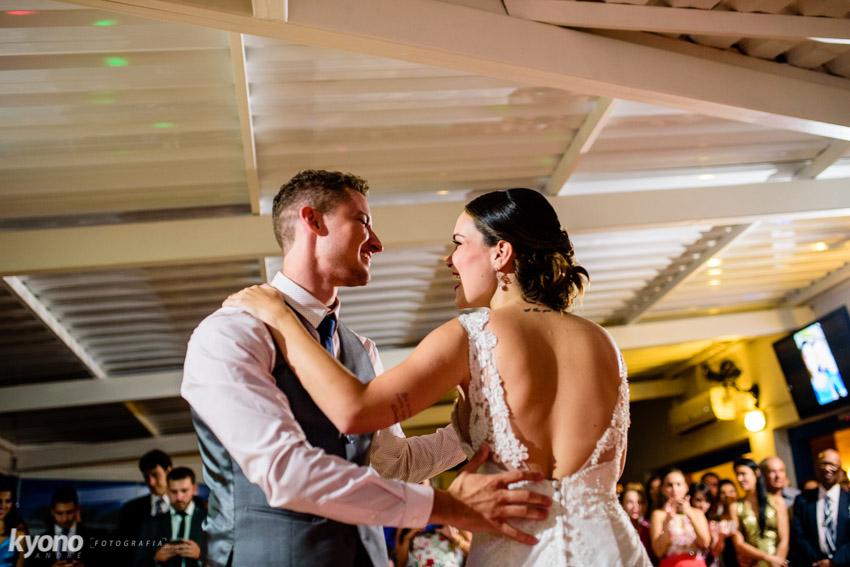 Fotos de Casamento Vila Bella Eventos Vinhedo (69)