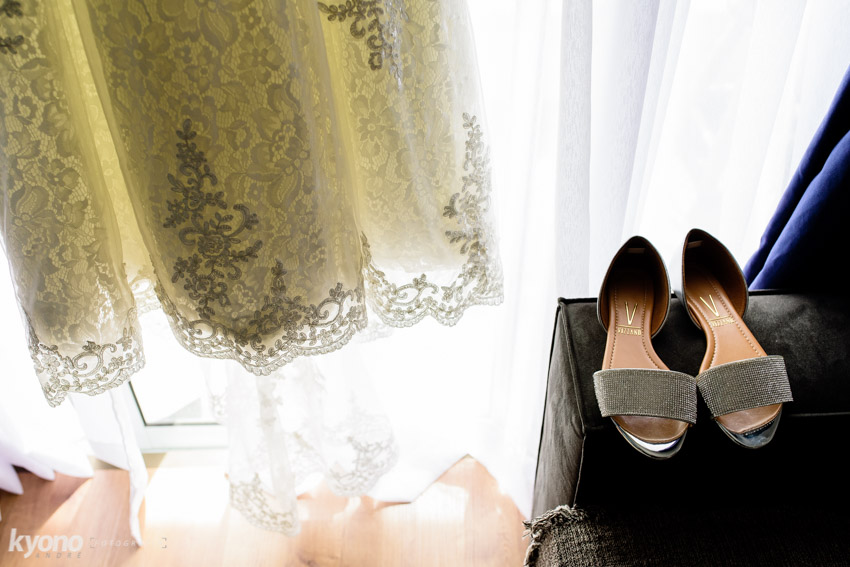 Fotos de Casamento Vila Bella Eventos Vinhedo (7)