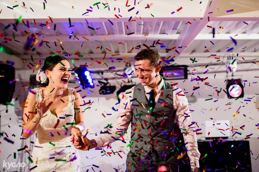 Fotos de Casamento Vila Bella Eventos Vinhedo (71)