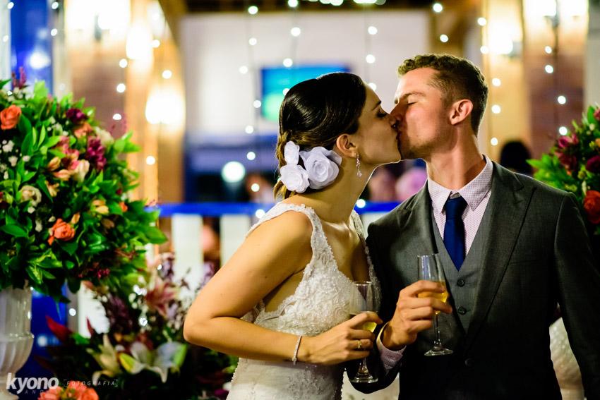 Fotos de Casamento Vila Bella Eventos Vinhedo (74)