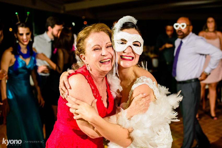 Fotos de Casamento Vila Bella Eventos Vinhedo (77)