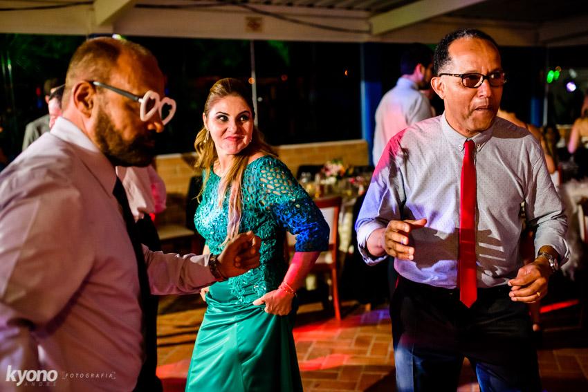 Fotos de Casamento Vila Bella Eventos Vinhedo (78)