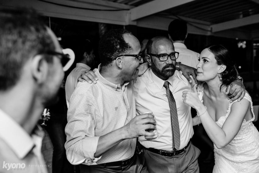 Fotos de Casamento Vila Bella Eventos Vinhedo (84)