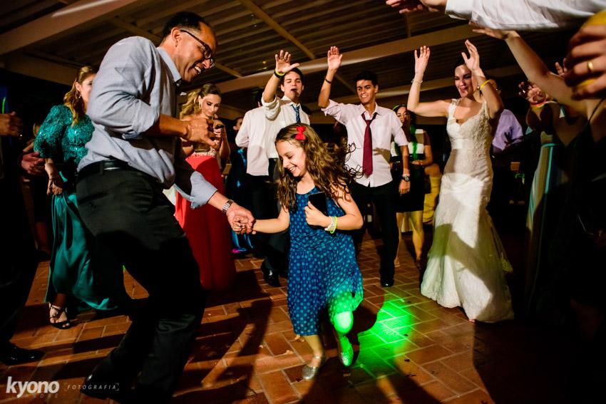 Fotos de Casamento Vila Bella Eventos Vinhedo (85)