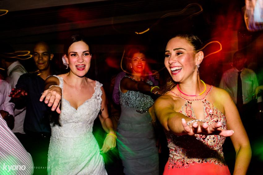 Fotos de Casamento Vila Bella Eventos Vinhedo (86)
