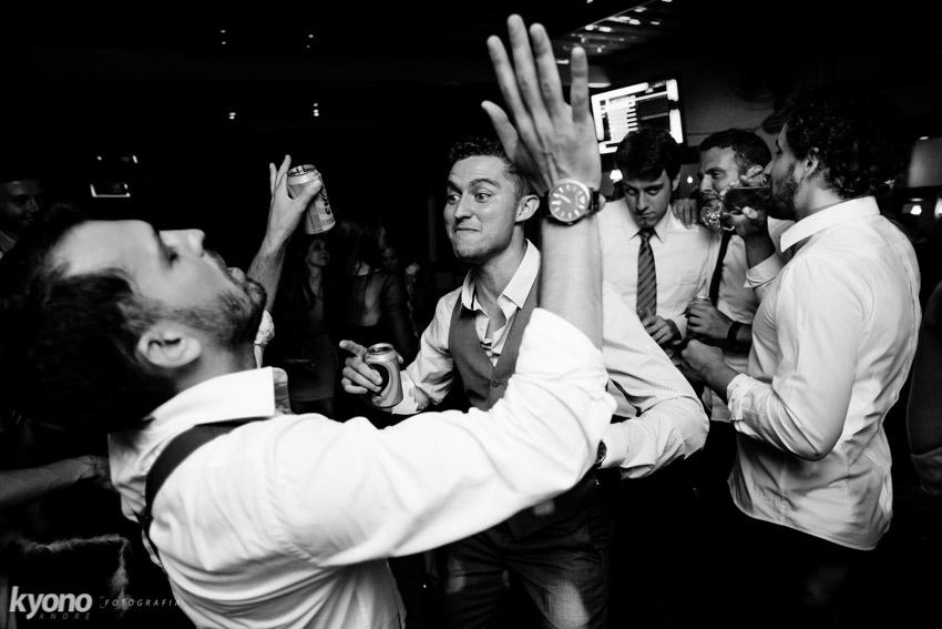 Fotos de Casamento Vila Bella Eventos Vinhedo (87)