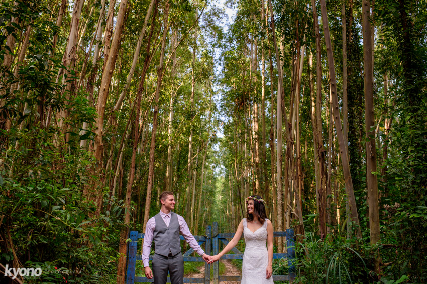 Ensaio de Casal Folk Trash the Dress (1)