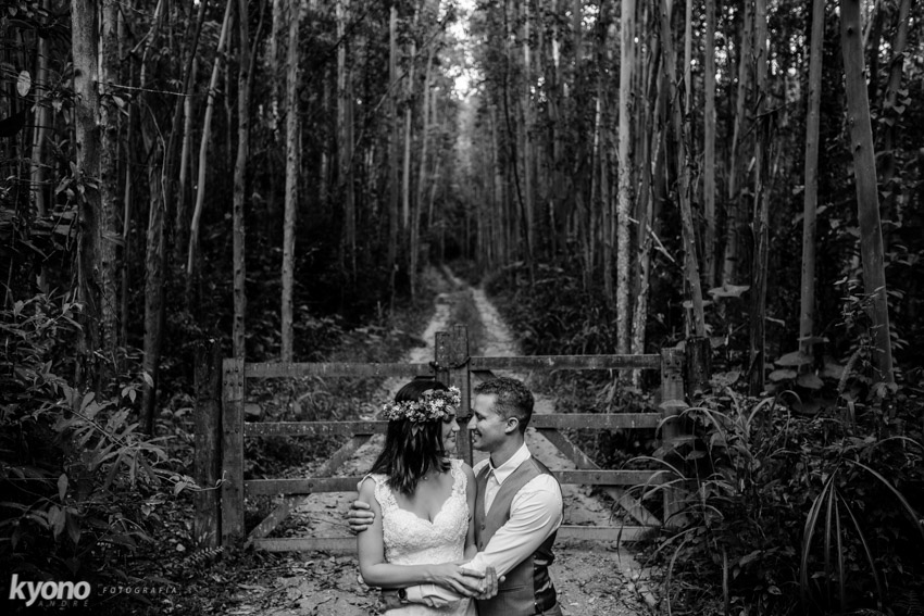 Ensaio de Casal Folk Trash the Dress (3)