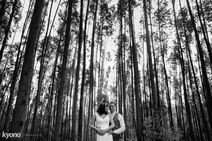 Ensaio de Casal Folk Trash the Dress (9)